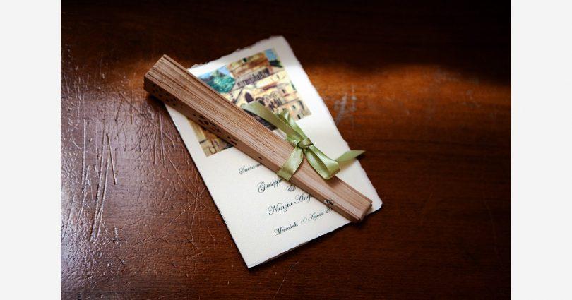 joanne-dunn-wedding-details-0125