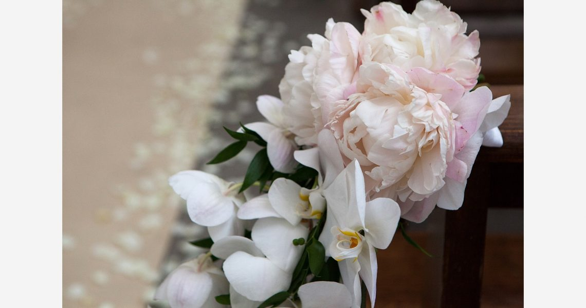 joanne-dunn-wedding-details-0127