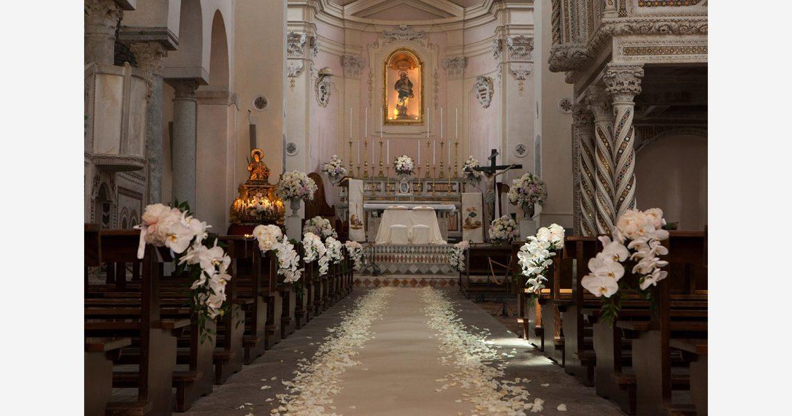 joanne-dunn-wedding-details-0128