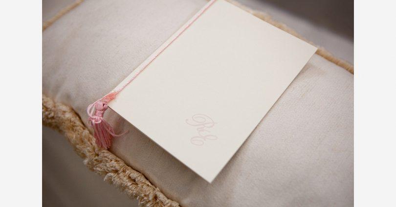 joanne-dunn-wedding-details-0129