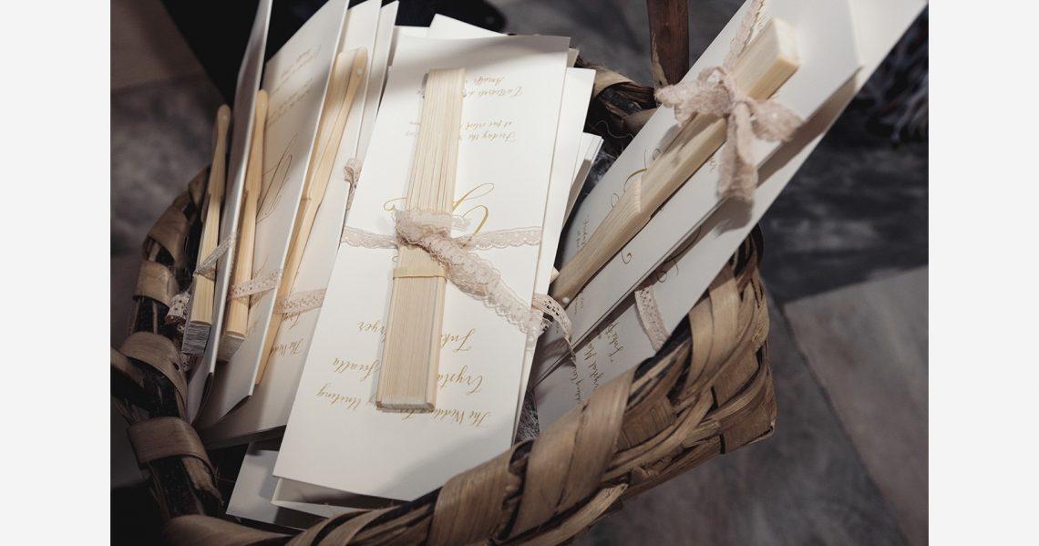 joanne-dunn-wedding-details-0130