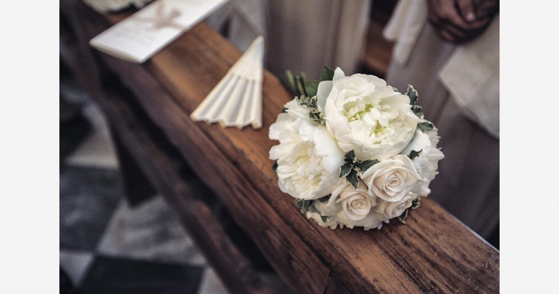 joanne-dunn-wedding-details-0131