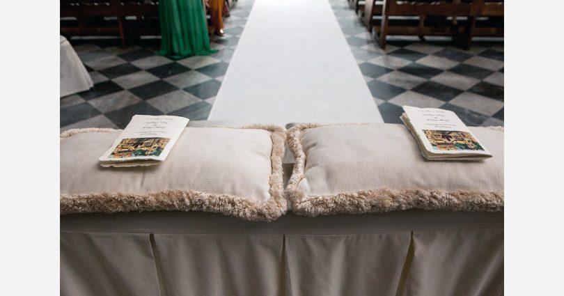 joanne-dunn-wedding-details-0132