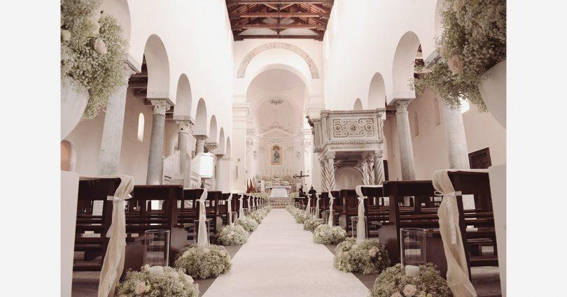 joanne-dunn-wedding-details-0133