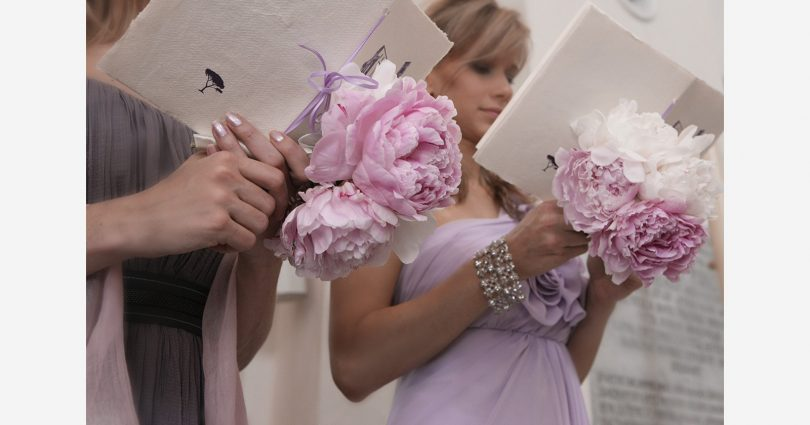 joanne-dunn-wedding-details-0134