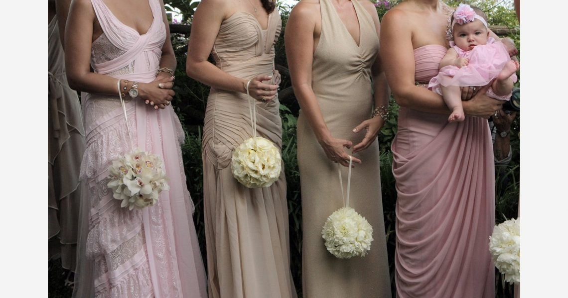 joanne-dunn-wedding-details-0135