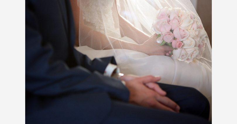 joanne-dunn-wedding-details-0136