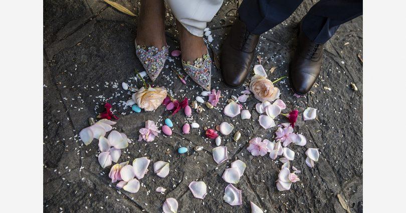 joanne-dunn-wedding-details-0137