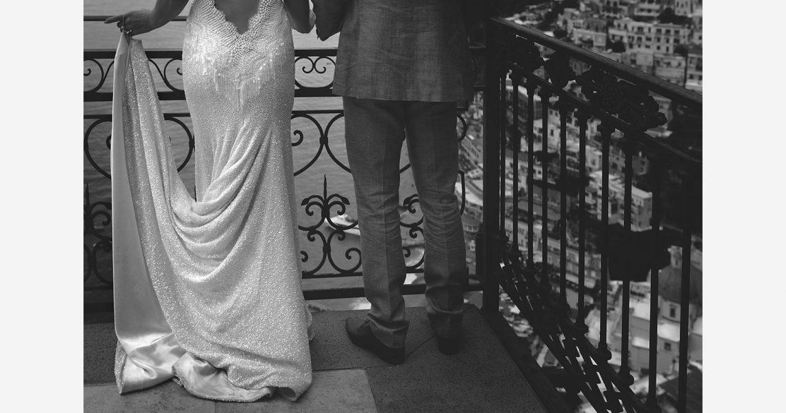 joanne-dunn-wedding-details-0139