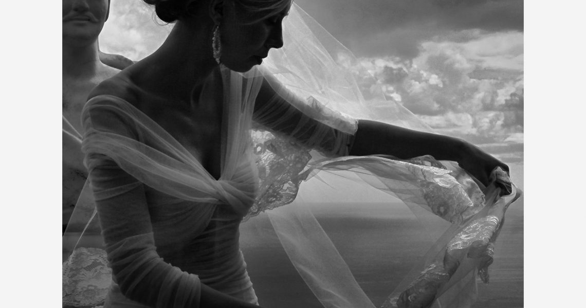 joanne-dunn-wedding-details-0140