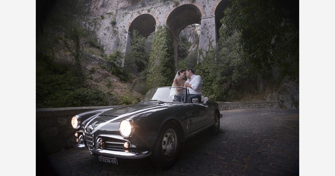 joanne-dunn-wedding-details-0144