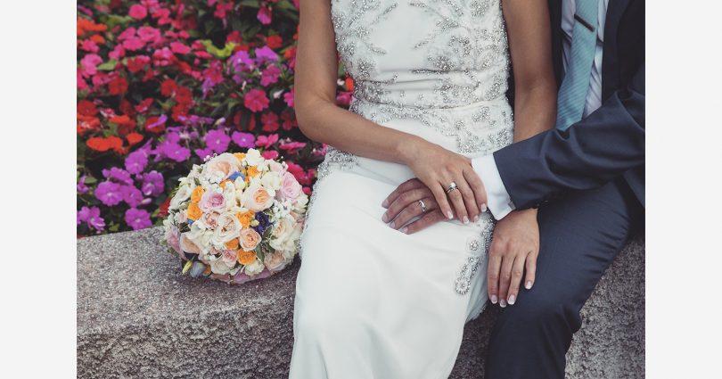 joanne-dunn-wedding-details-0147