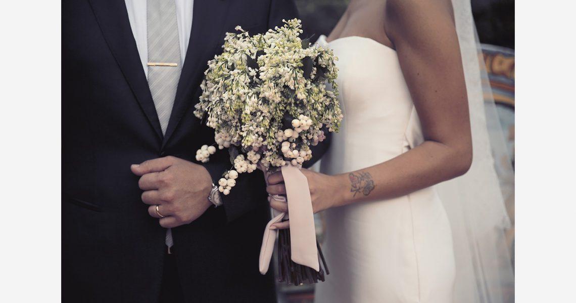 joanne-dunn-wedding-details-0148