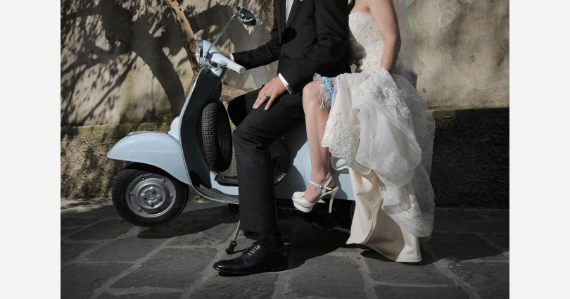 joanne-dunn-wedding-details-0149