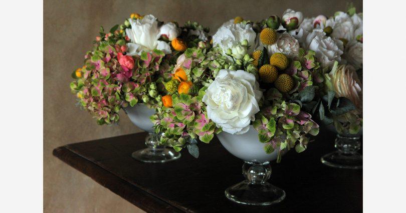 joanne-dunn-wedding-details-0152