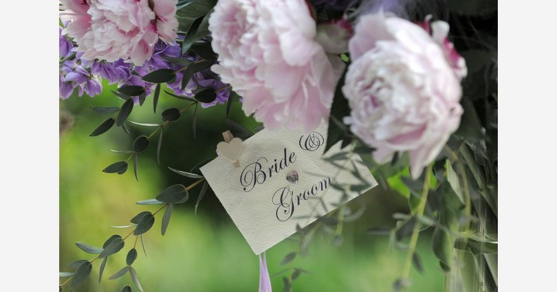 joanne-dunn-wedding-details-0155