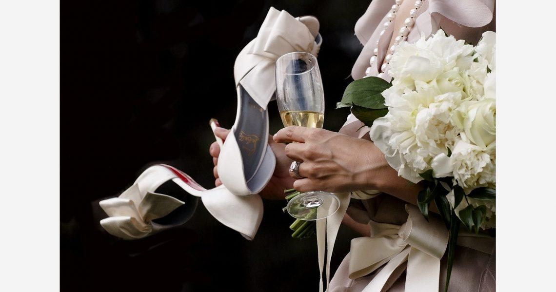 joanne-dunn-wedding-details-0157
