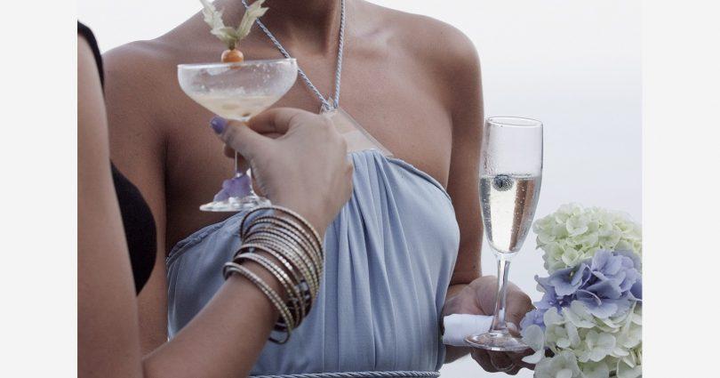 joanne-dunn-wedding-details-0158