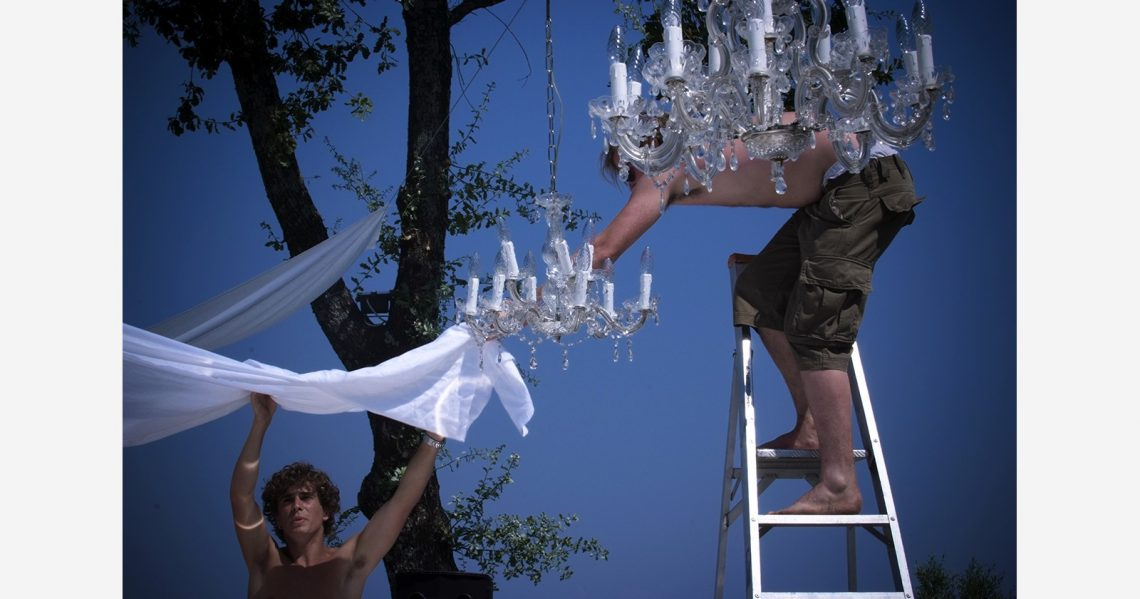 joanne-dunn-wedding-details-0161