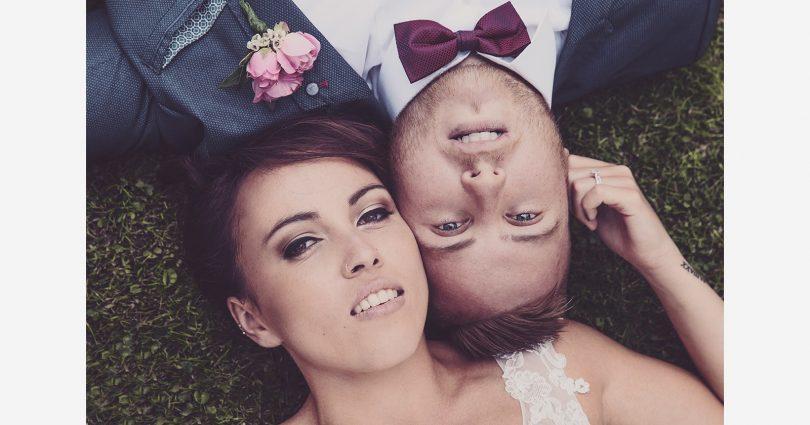 joanne-dunn-wedding-details-0163