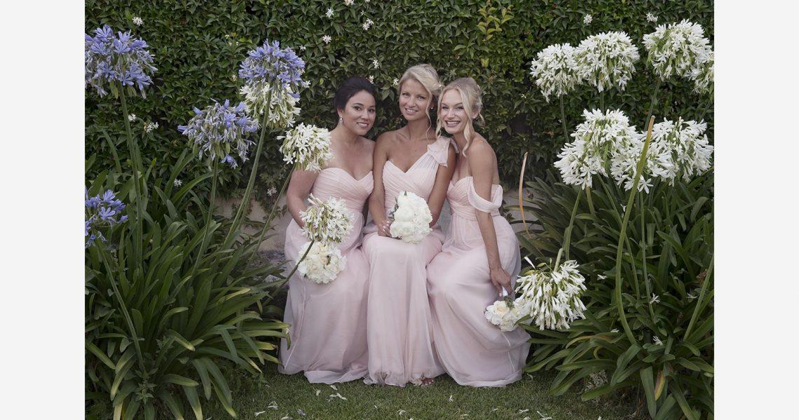 joanne-dunn-wedding-details-0164