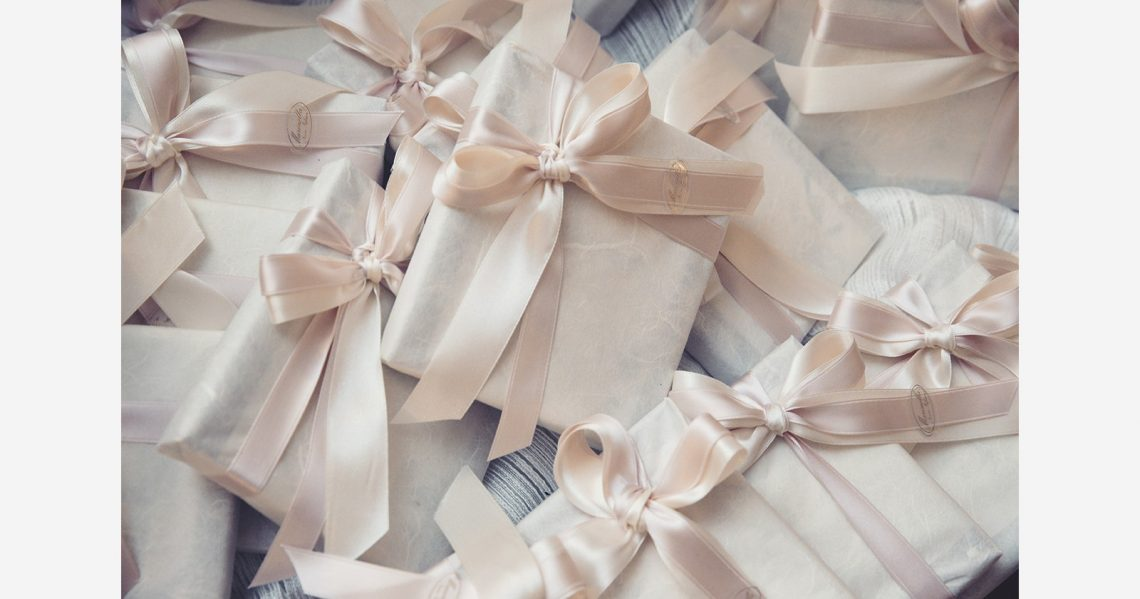 joanne-dunn-wedding-details-0168