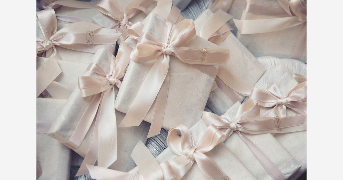 joanne-dunn-wedding-details-0168