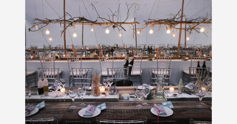 joanne-dunn-wedding-details-0169
