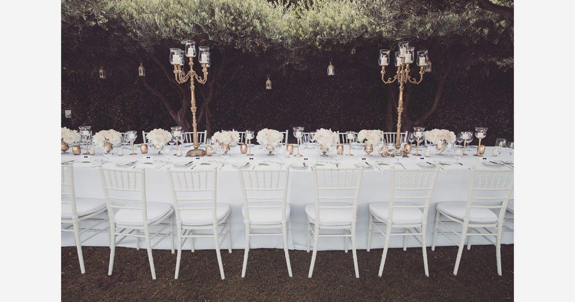 joanne-dunn-wedding-details-0172
