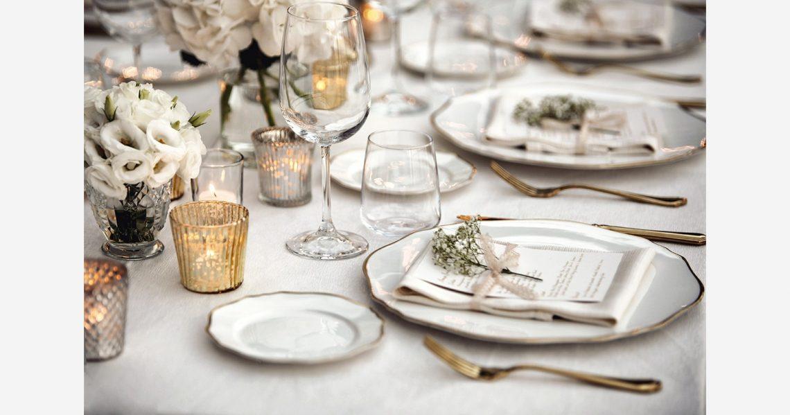 joanne-dunn-wedding-details-0176