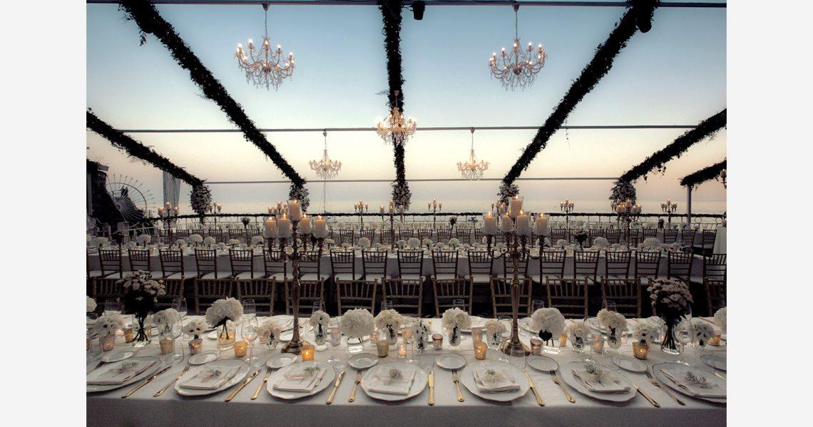 joanne-dunn-wedding-details-0177