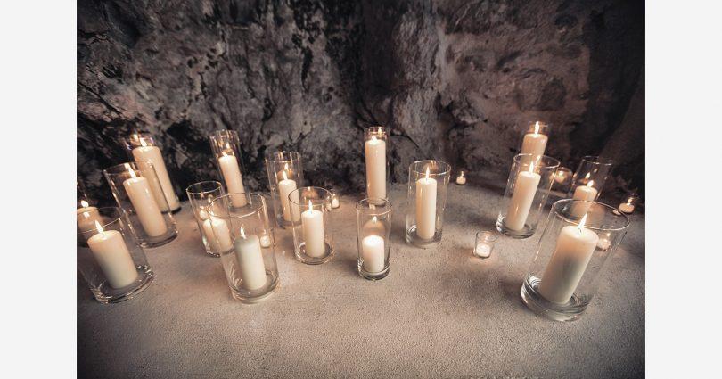 joanne-dunn-wedding-details-0178