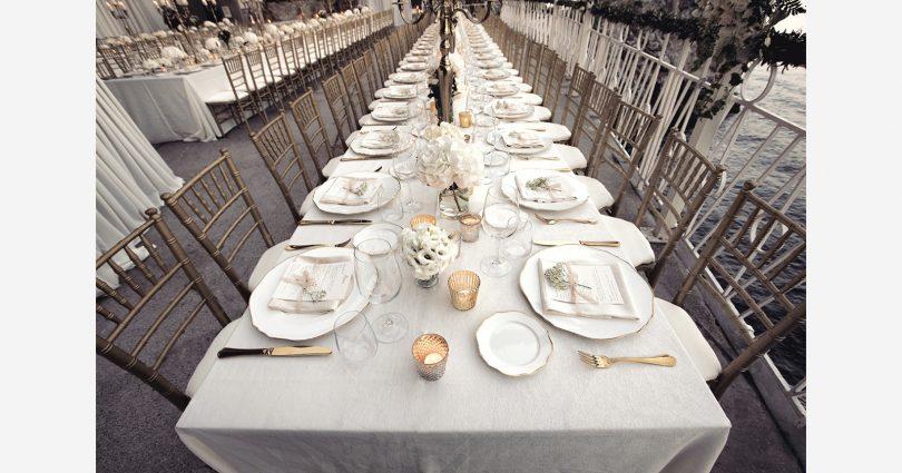 joanne-dunn-wedding-details-0179