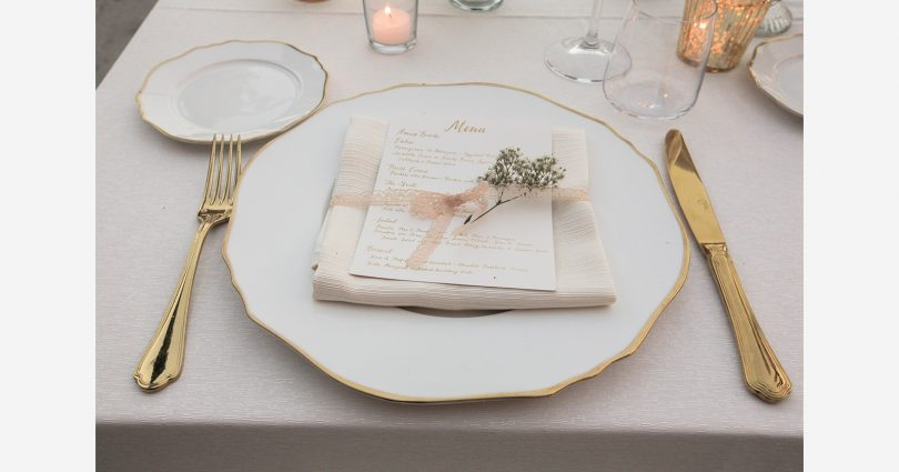 joanne-dunn-wedding-details-0180