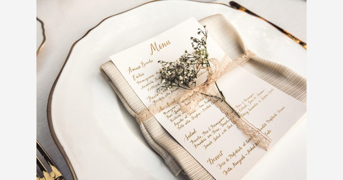 joanne-dunn-wedding-details-0181
