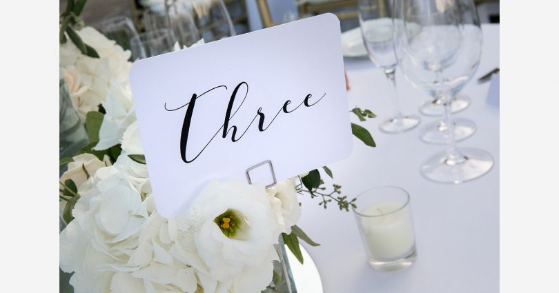 joanne-dunn-wedding-details-0183