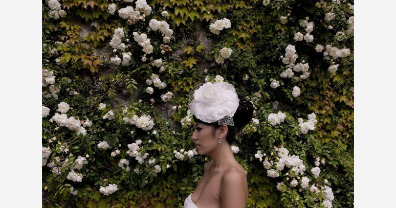 joanne-dunn-wedding-details-0184