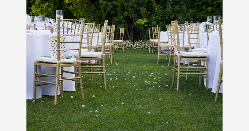 joanne-dunn-wedding-details-0185