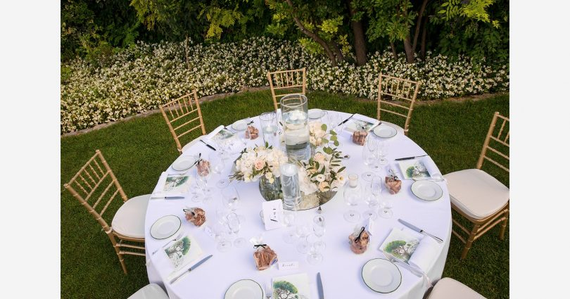 joanne-dunn-wedding-details-0186