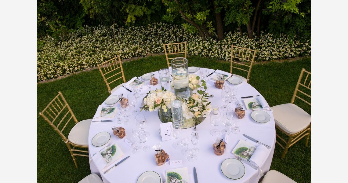 joanne-dunn-wedding-details-0187