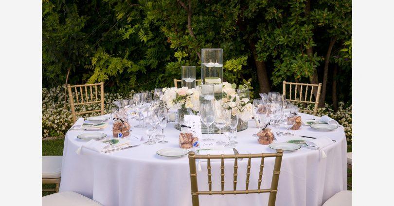 joanne-dunn-wedding-details-0188