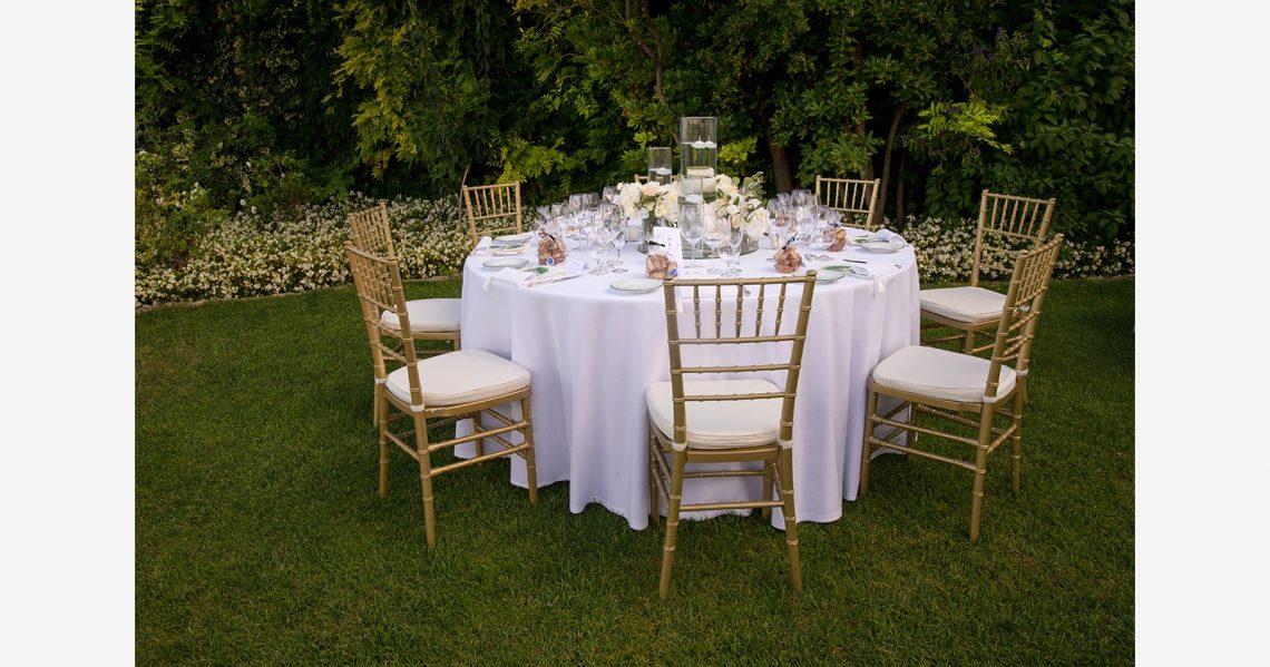 joanne-dunn-wedding-details-0189