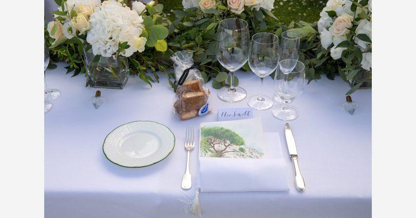 joanne-dunn-wedding-details-0190