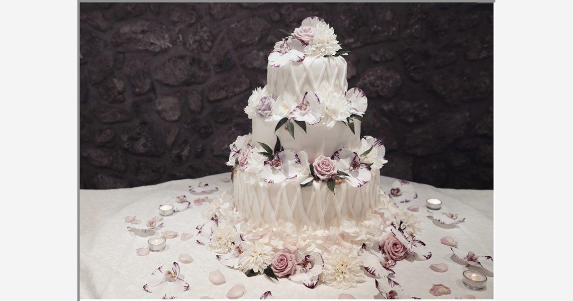 joanne-dunn-wedding-details-0192