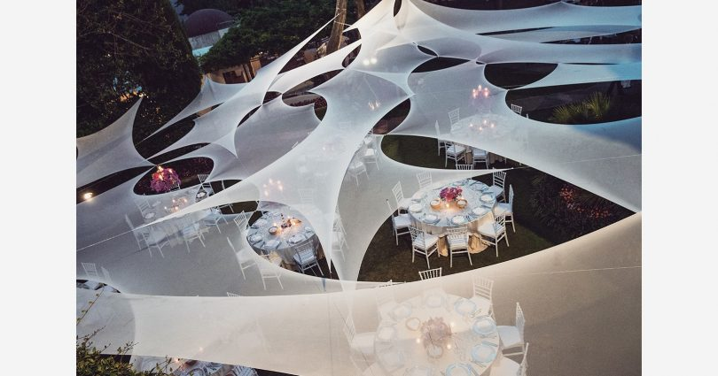 joanne-dunn-wedding-details-0195