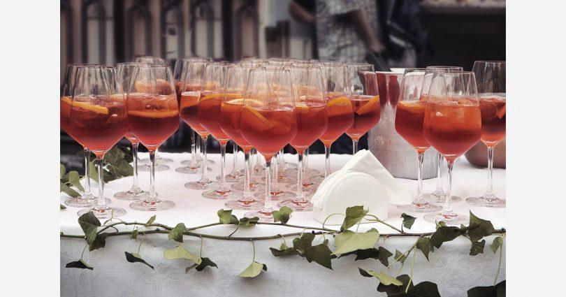 joanne-dunn-wedding-details-0198