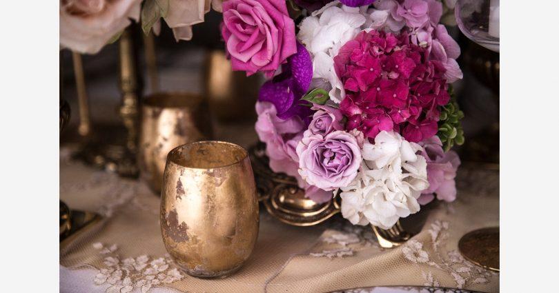 joanne-dunn-wedding-details-0201