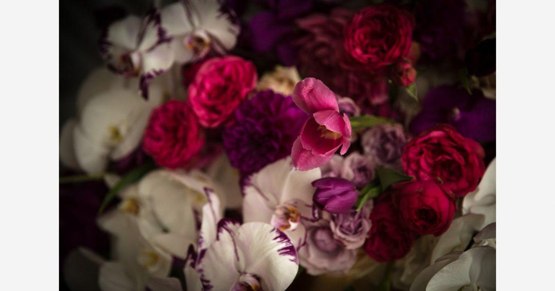 joanne-dunn-wedding-details-0204