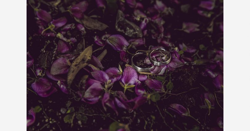 joanne-dunn-wedding-details-0205