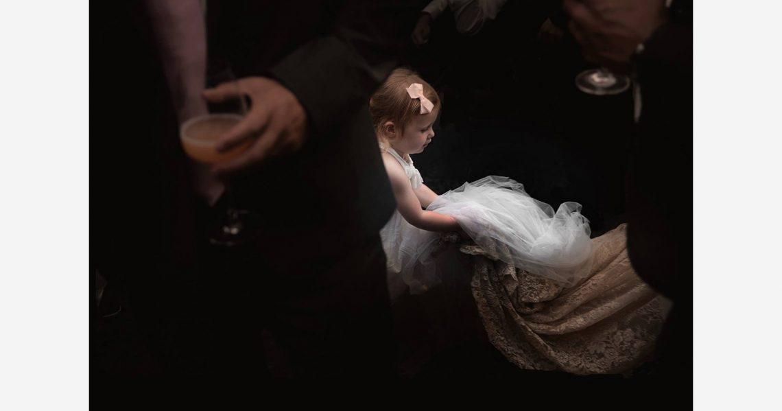 joanne-dunn-wedding-details-0207